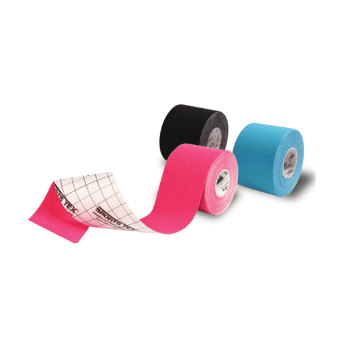 ATEX Sports Tex Tape, 5cm x 5m