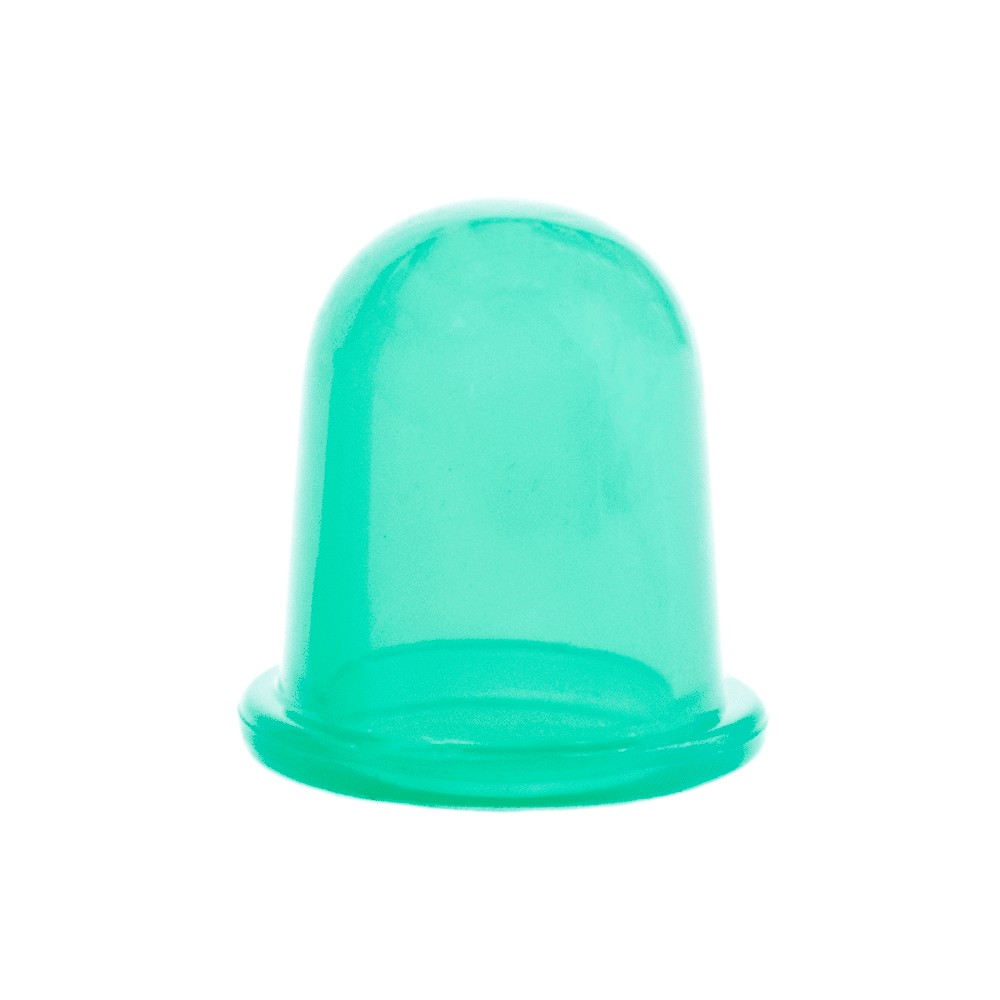 DongBang Large Silicone Cup - 47mm diameter