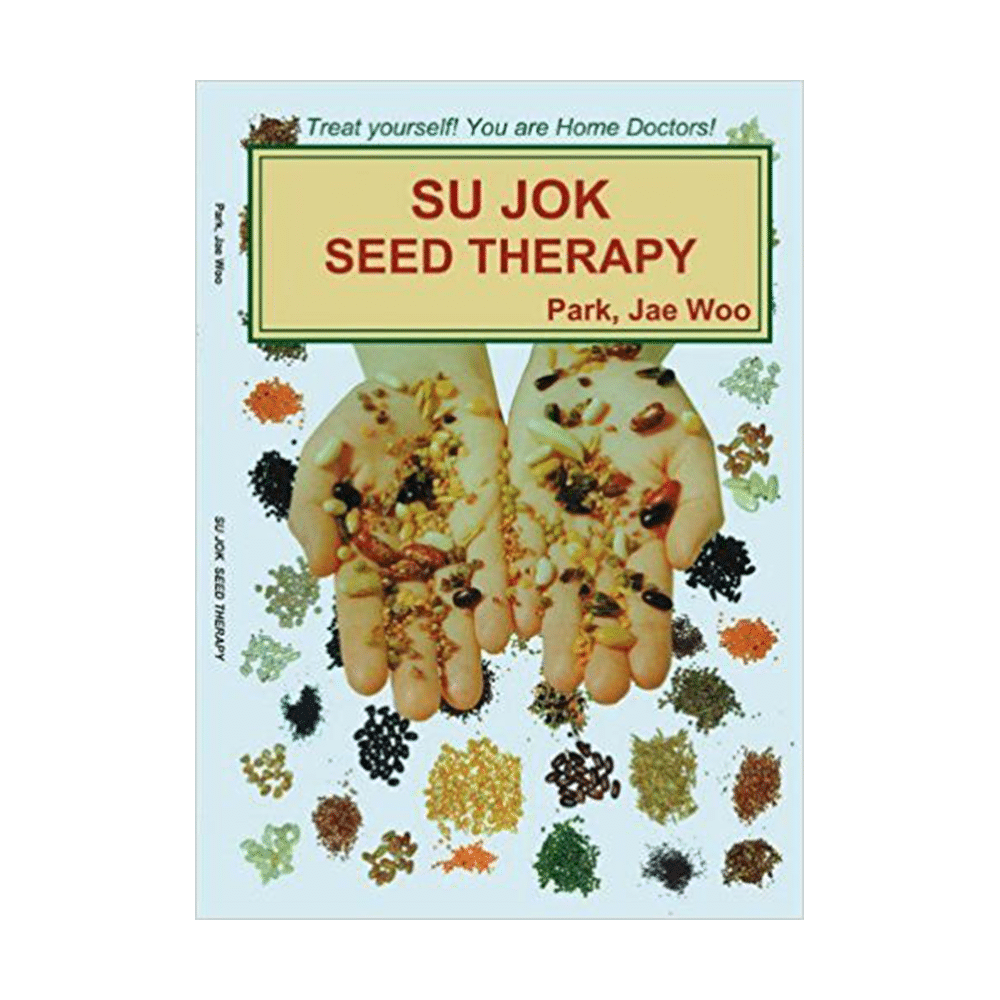 Sujok Seed Therapy